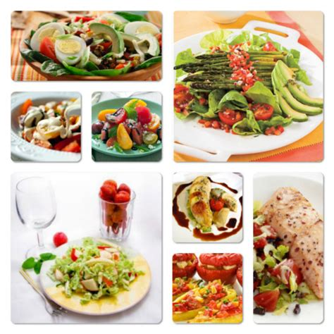 food diet recipes diet for losing weight with fuel system review