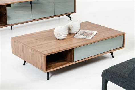 All Modern Coffee Tables Popular 225 List All Modern Coffee Table