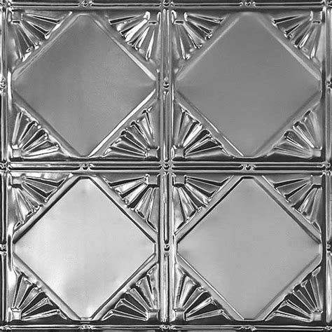 deco ceiling tiles wishihadthat tin ceiling tiles deco style 12 07