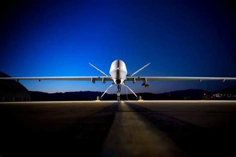 Drone Paling Murah Malaysia za dunia ada yang terselubung dan sangat aneh bagi awam kami bangsa indonesia