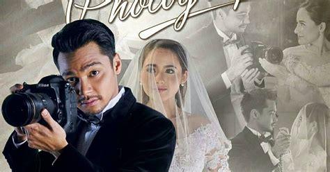 film malaysia mencintaimu mr photographer tonton mencintaimu mr photographer 2017 full episod