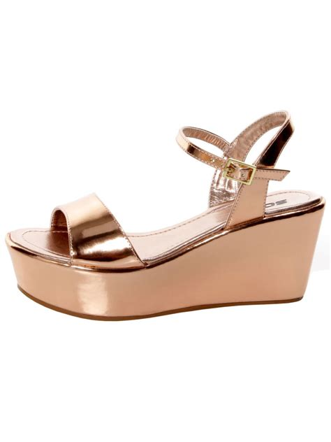 unique shoes for prom prom shoe trends for 2013