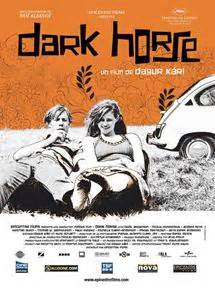 film 2019 hors normes en streaming vf en cinéma film dark horse 171 complet en streaming vf