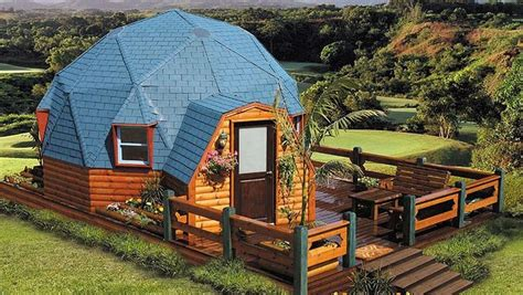 dome home photo gallery geodesic dome home domos