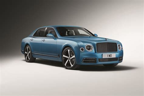 bentley custom george bamford custom bentley mulsanne speed hypebeast