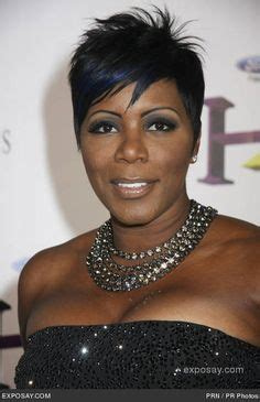 nia long weave styles 1000 images about sommore gives life on pinterest