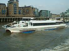 thames clipper masthouse terrace thames clippers wikipedia