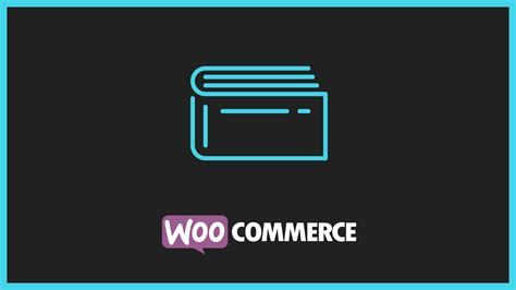 best store plugin for best woocommerce wallet plugins for store credits hoicker