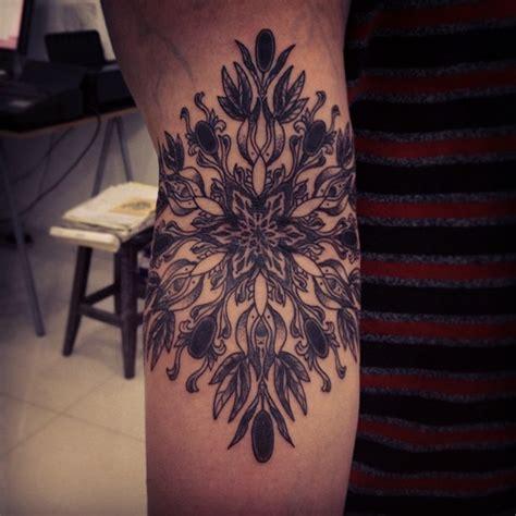 Mandala Tattoo Inner Arm | inner arm mandala tattoo best tattoo ideas designs
