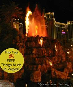 things to do in las vegas for new years walks into a bar minus 5 176 bar new york city buckets