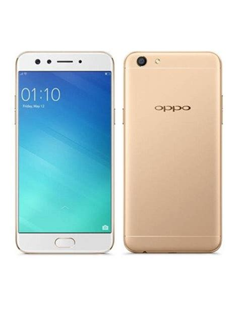 oppo f3 oppo f3 price in india f3 specification features