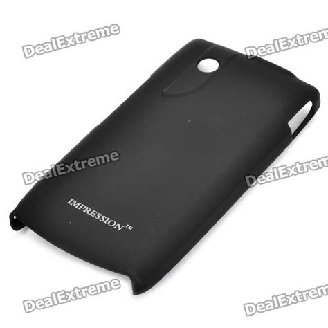 material pc pc material protective for zte blade v880 u880 black free shipping dealextreme