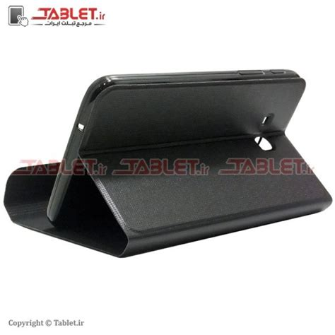 jelly envelope style cover for tablet samsung galaxy tab 3