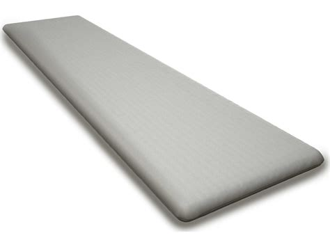 bench seat pillows polywood 174 rockford replacement bench seat cushion pwxpws0049