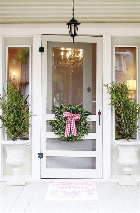 choose sliding doors exterior  minimalist house