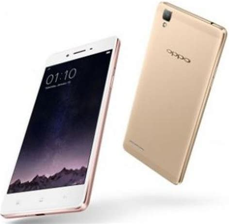 Batre Batery Oppo F1s Baterai Oppo A53 Batery Oppo F1s Battery features of oppo f1s nasirtech