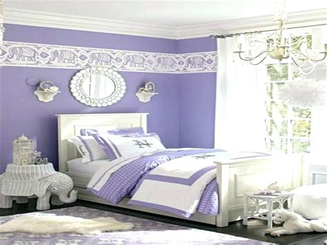 wall borders for bedrooms bedroom wallpaper border ideas bedroom and bed reviews