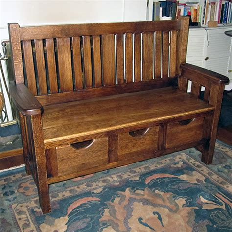 bench hall winda blogs know more wood oak hall bench plans
