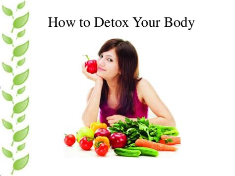 How To Detox From Xrays by Mayo Clinic Diet Menu Convertedbeer