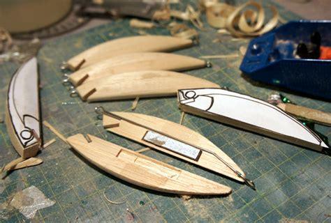 Umpan Pancing Mainan fishing lure 27 05 12 03 06 12