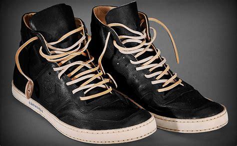 Harga Converse Varvatos Limited Edition converse varvatos limited edition tech sneakers