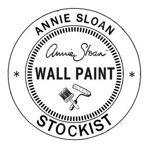 Sloan Revendeur by Peinture Sloan Sloan Chalk Paint In