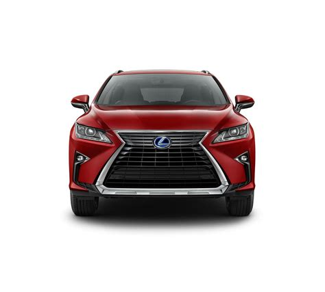 Lexus Watertown Ma by New 2018 Lexus Rx 450h At Lexus Of Watertown Your Boston