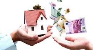Comprare Casa A Panama by Comprare Casa Dove Costa Meno E Dove Conviene Nel Mondo