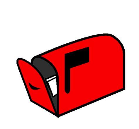 buca lettere disegno buca delle lettere colorato da utente non