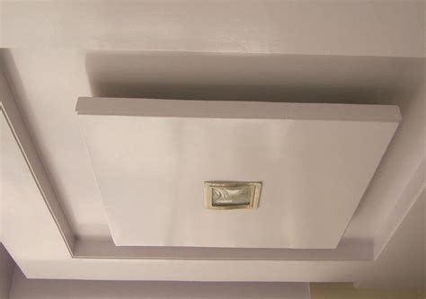 plaster of paris bedroom ceiling designs wood interior designar plaster of paris false ceiling