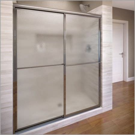 Basco Shower Doors Reviews Basco Shower Doors Reviews Design Troo