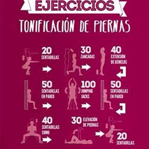 ejercicios en casa 23 best fitnessyears images on exercise