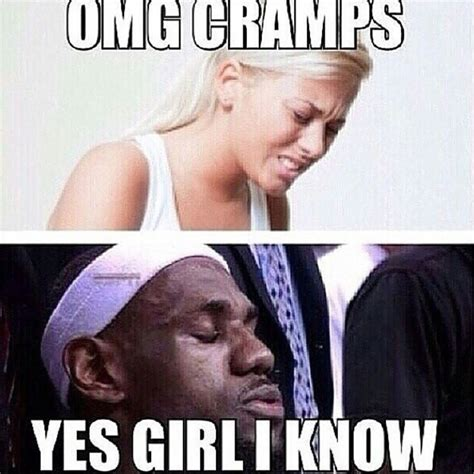 lebron meme the 10 best lebron cr memes daily snark