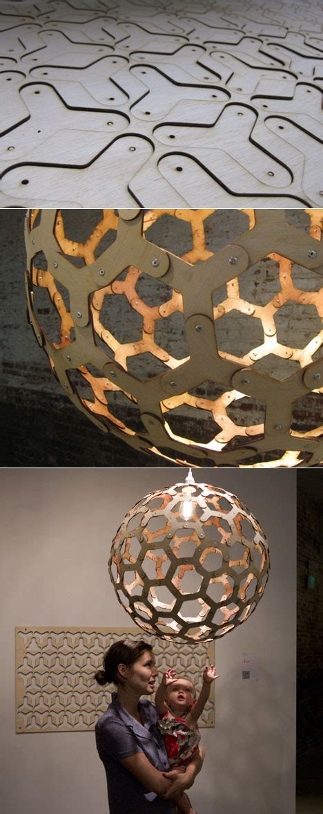 andrew thomson s geodesic pendant l 2 0 and more core77