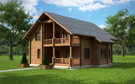 building a cottage home cottage house one by lsr33 on deviantart