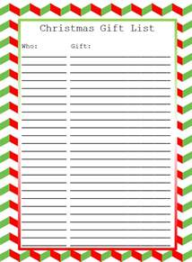 search results for free childrens christmas printable