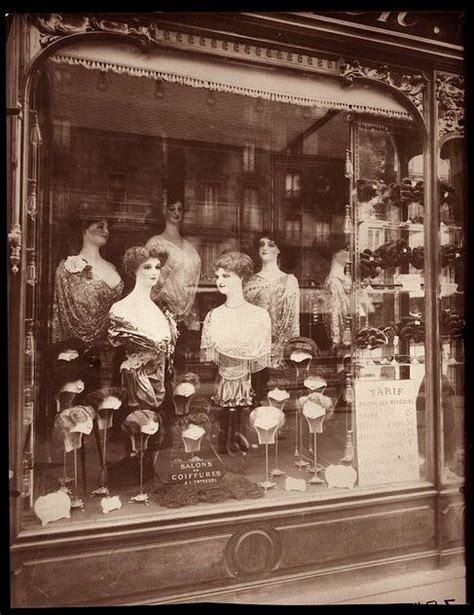 libro eugene atget paris masters best 25 eugene atget ideas on london of photography brassai and old paris