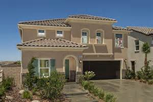 homes for palmdale ca crestview at anaverde palmdale ca kb home