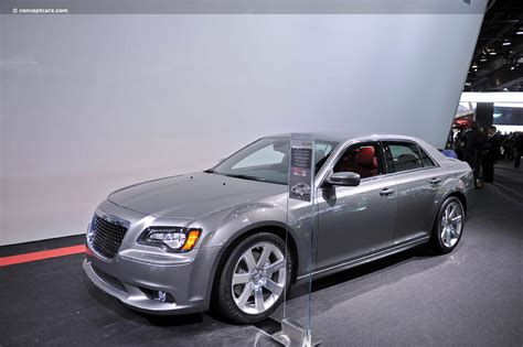2012 chrysler 300 srt8 horsepower image gallery 2012 300 srt8
