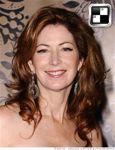 pat delaney actress wiki category cast body of proof wiki wikia