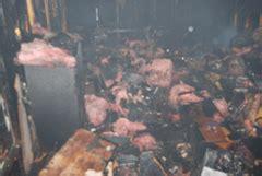 station nightclub fire victims fire fighter fatality investigation report f2009 07 cdc niosh