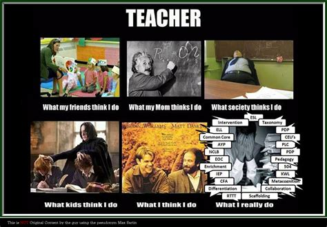 Funny Classroom Memes - discover mass of funny facebook status and funny jokes
