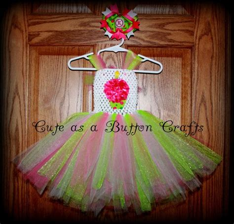 Dres Murah Fuschia Tutu Set With Hair Pin 18 best images about cupcake dress for on birthday and pink