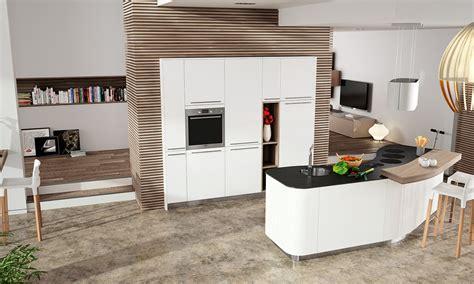 avis cuisine morel cuisine contemporaine gamme alicante barcelona tv