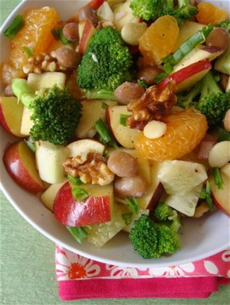 Liver Detox Salad by 17 Best Ideas About Liver Cleanse On Liver
