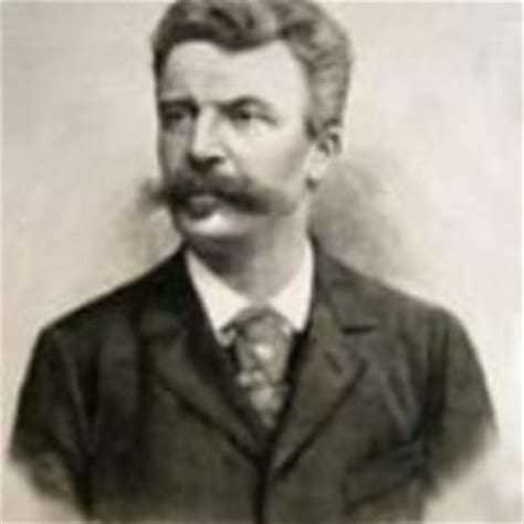 the biography of guy de maupassant guy de maupassant poetry biography of the famous poet