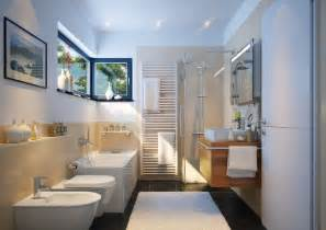 bathroom design 2013 best bathroom interior design 2013 3d house free 3d