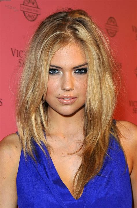 kate upton hair color kate upton sunny hair pinterest sexy kate upton
