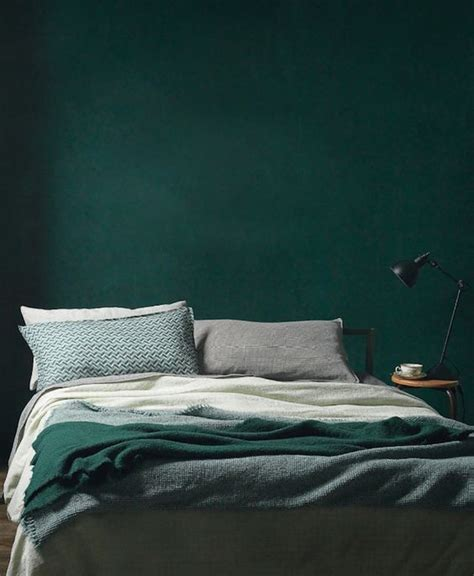 shades of green for bedroom 6 best paint colors to get you those moody vibes