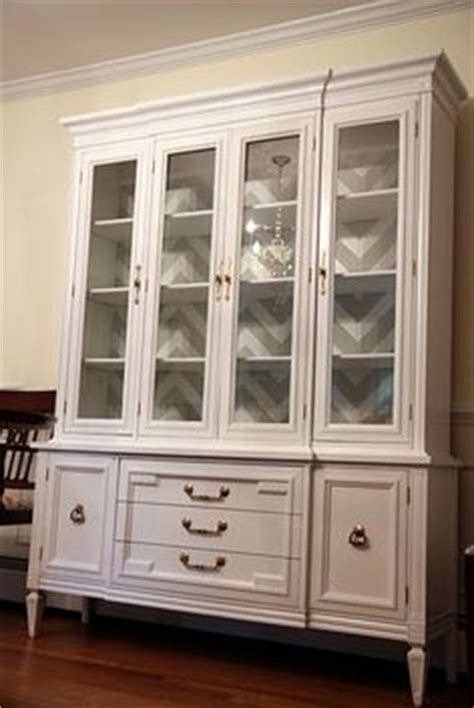 Repainting & Distressing Furniture on Pinterest   Annie Sloan, Dressers and Paris Grey